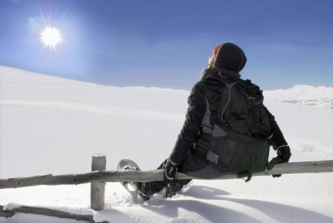 sonnen_skifahren_hotelangebote_mit_skipass