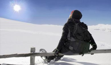 Skipass & Skiurlaub im Kleinwalsertal